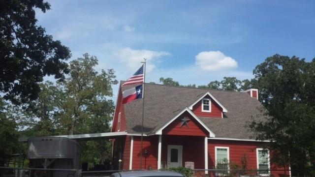 39353 Chambers Road Property Photo