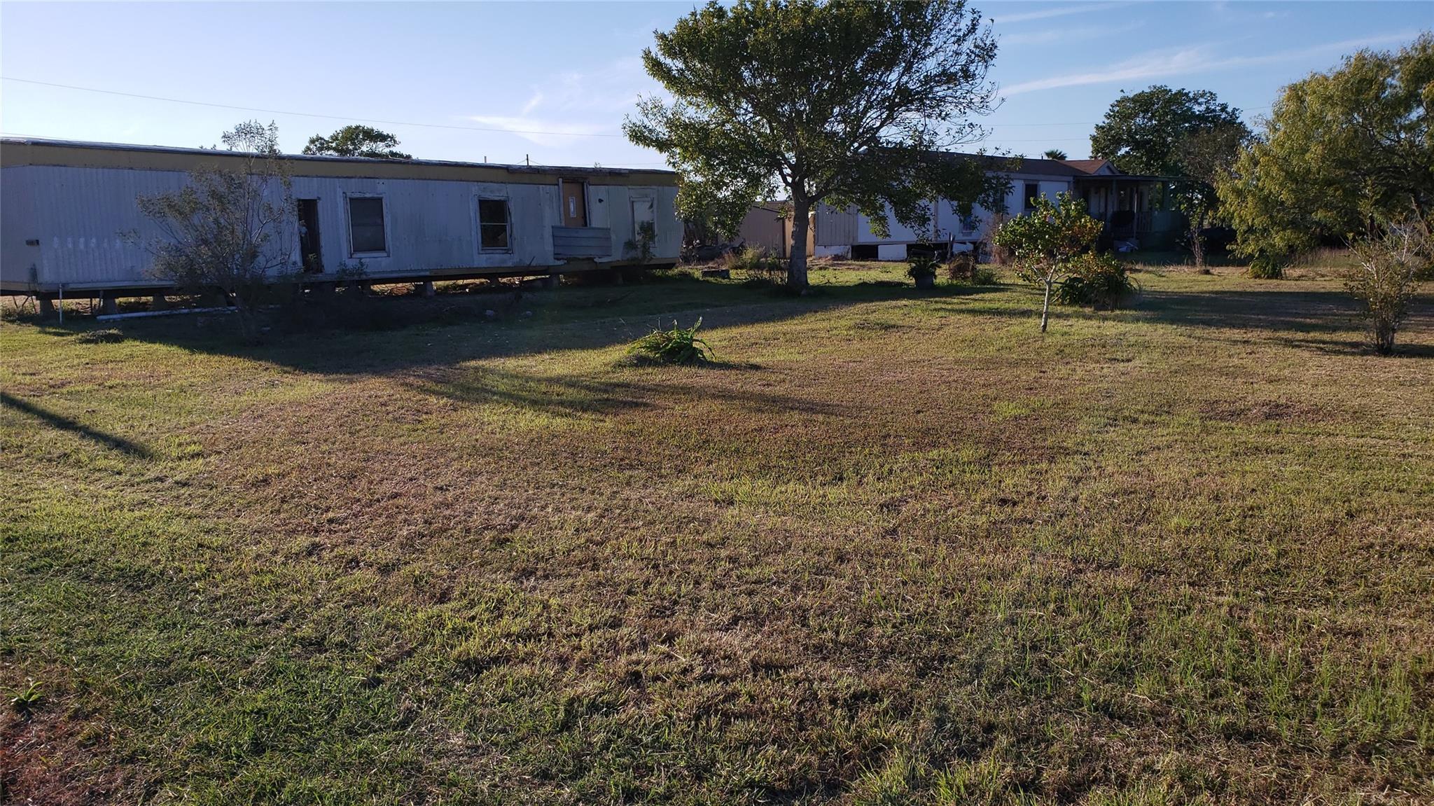 334 Alamo Beach Ave Avenue Property Photo - Port Lavaca, TX real estate listing