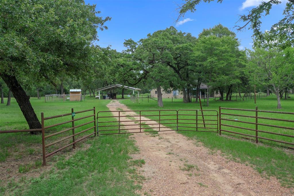 6388 Hurta Lane Property Photo - Bryan, TX real estate listing
