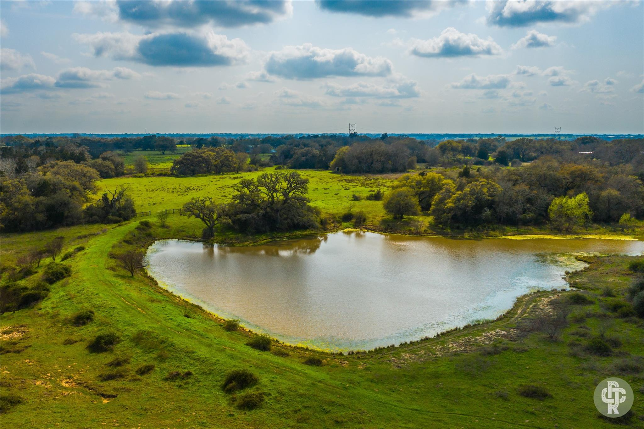 1916 Interstate 10 Property Photo - Weimar, TX real estate listing