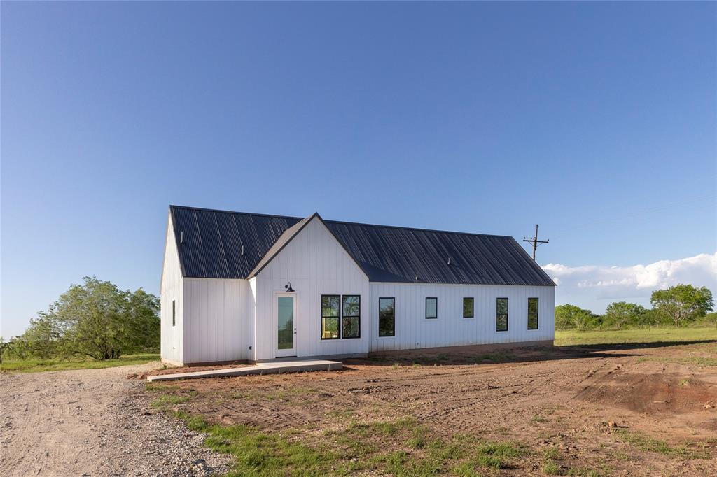 13760 Fm 1372 Property Photo - North Zulch, TX real estate listing