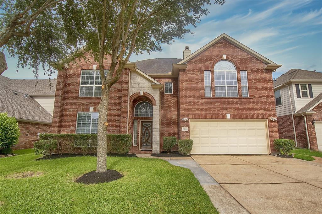 5114 Laura Lee Lane Property Photo - Pasadena, TX real estate listing