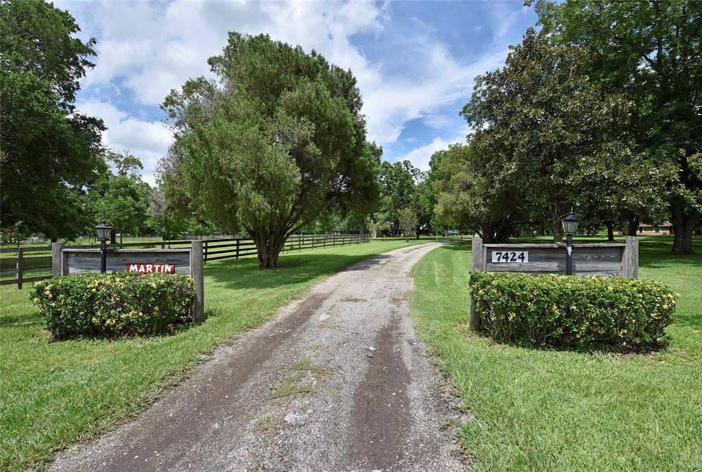 7424 Fm 359 Road Property Photo - Richmond, TX real estate listing