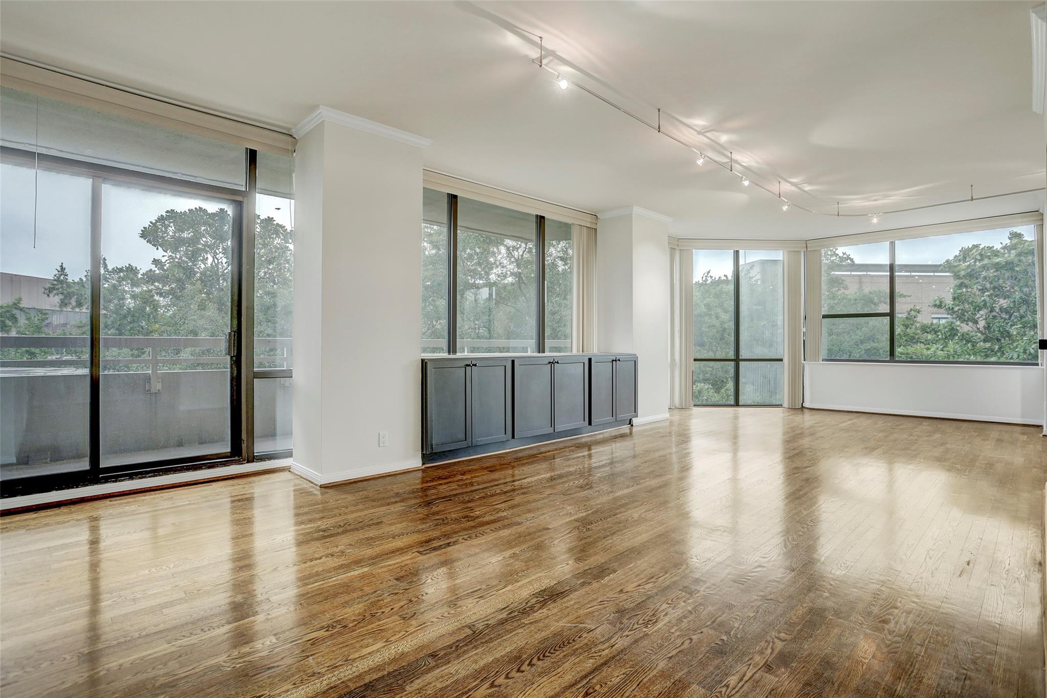 15 Greenway Plaza #4G Property Photo - Houston, TX real estate listing