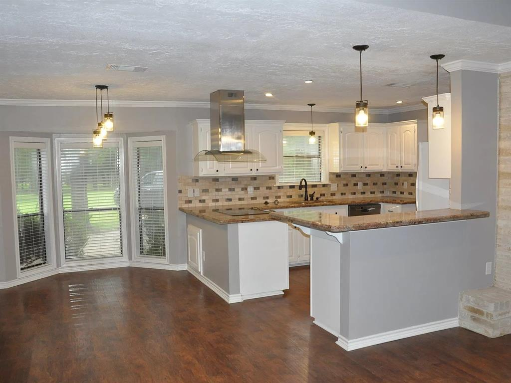 10613 Deer Run Run, College Station, TX 77845 - College Station, TX real estate listing