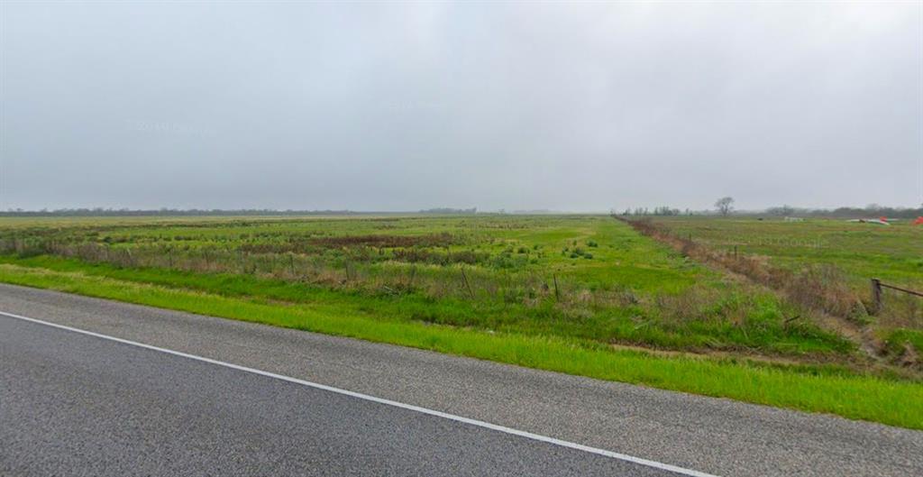 0 Fm 359, Hempstead, TX 77445 - Hempstead, TX real estate listing