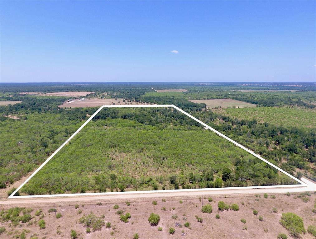 0 Father Anders Loop, Cistern, TX 78941 - Cistern, TX real estate listing
