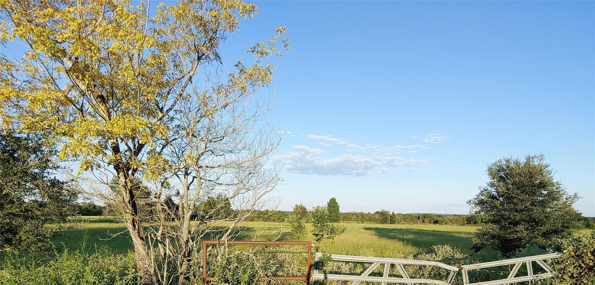 860 Fm Property Photo - Palestine, TX real estate listing