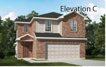 2411 Gaspee Point Property Photo - Missouri City, TX real estate listing