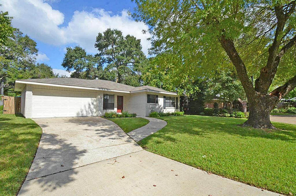 4406 Merwin Street, Houston, TX 77027 - Houston, TX real estate listing