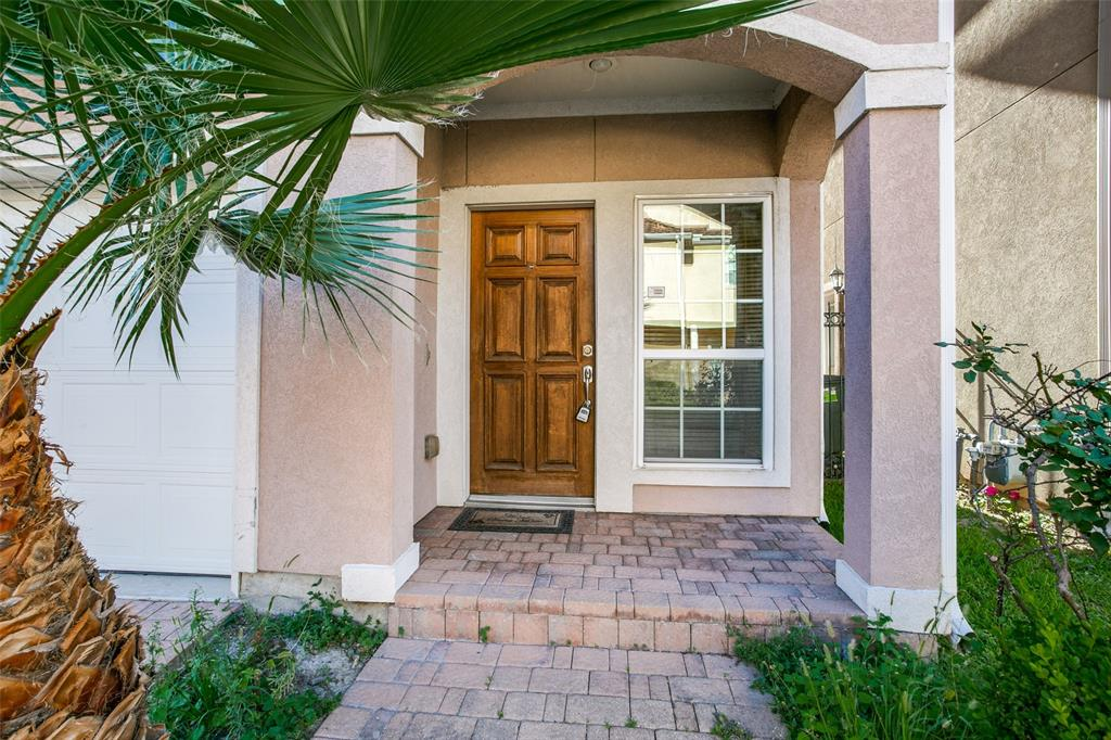 5915 Turtle Beach Lane Property Photo - Houston, TX real estate listing