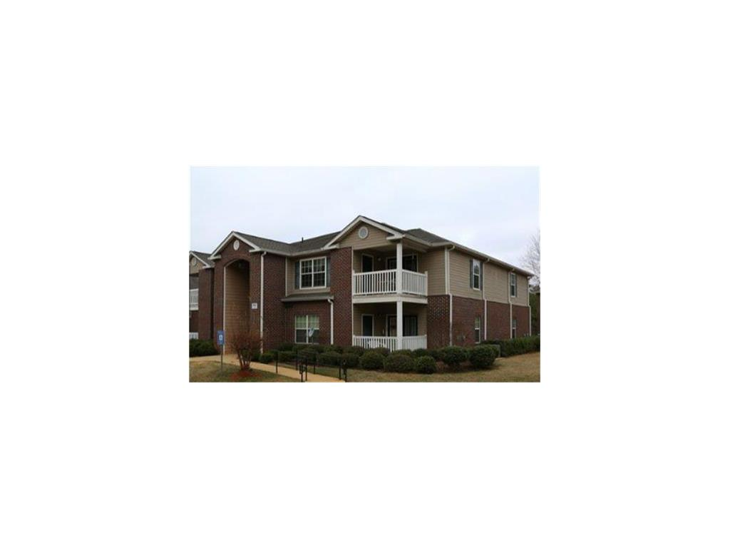 30240 Real Estate Listings Main Image
