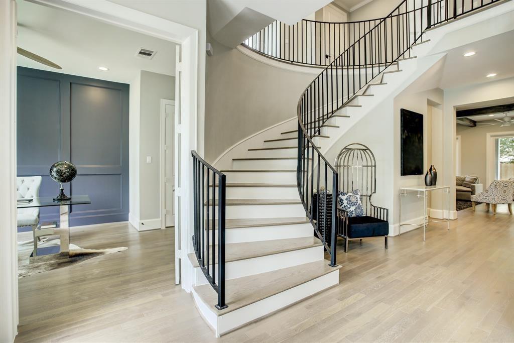 5815 Bayou Glen Property Photo