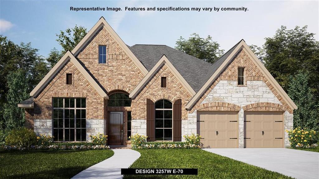 10206 Mesa Drive, Iowa Colony, TX 77583 - Iowa Colony, TX real estate listing