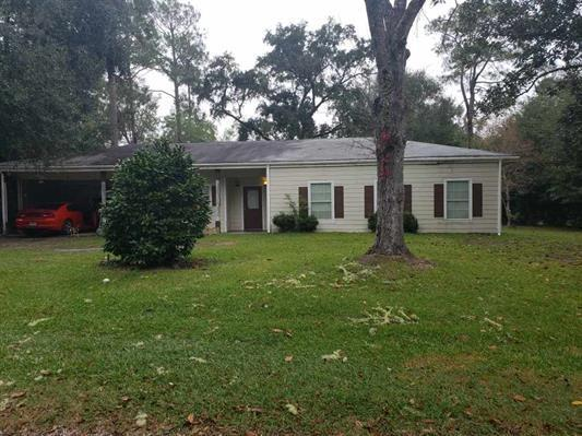 806 W Main, Kirbyville, TX 75956 - Kirbyville, TX real estate listing