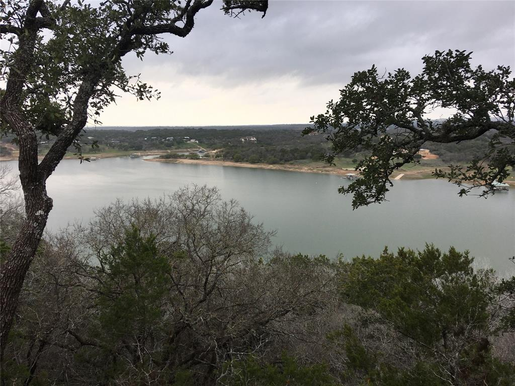 00 Boultinghouse Road, Marble Falls, TX 78654 - Marble Falls, TX real estate listing