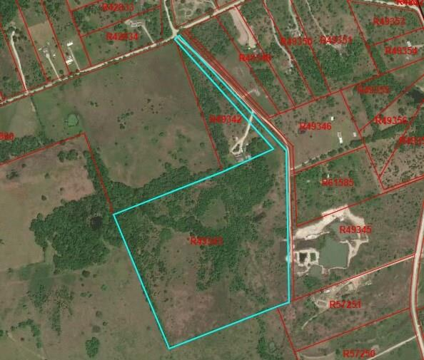 0 County Road 229, Bedias, TX 77831 - Bedias, TX real estate listing