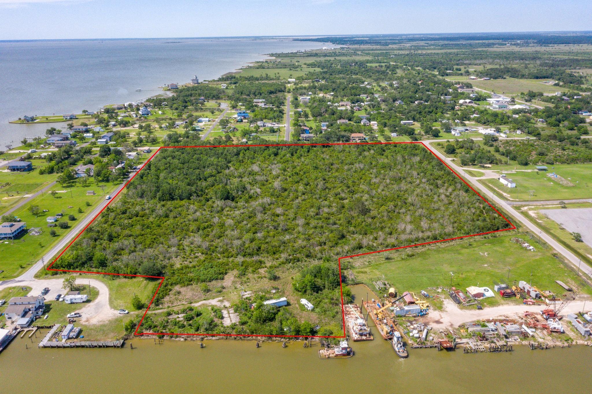 0 West Bayshore Property Photo