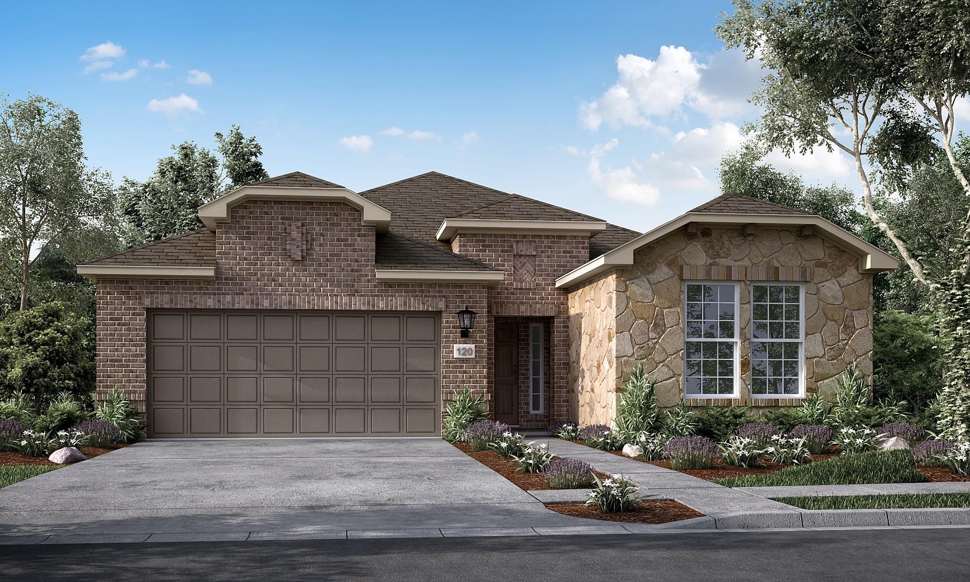 303 Kara Mist Court Property Photo - La Porte, TX real estate listing