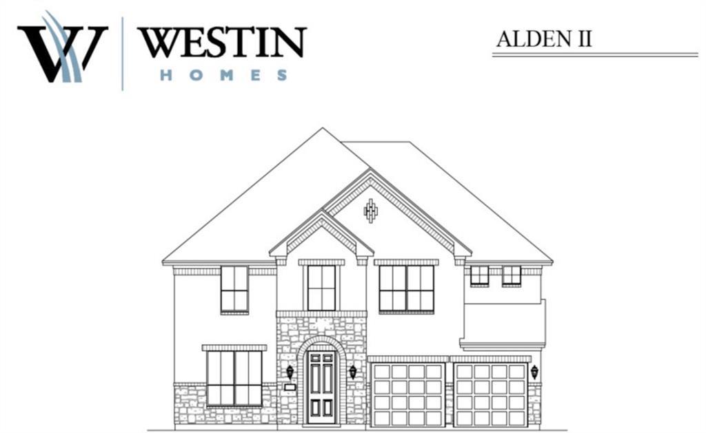 523 Pedernales Street Property Photo - Webster, TX real estate listing