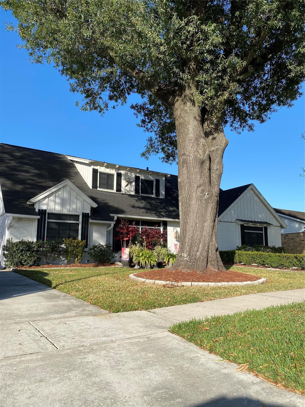 1310 Hancock Avenue Property Photo - Pasadena, TX real estate listing