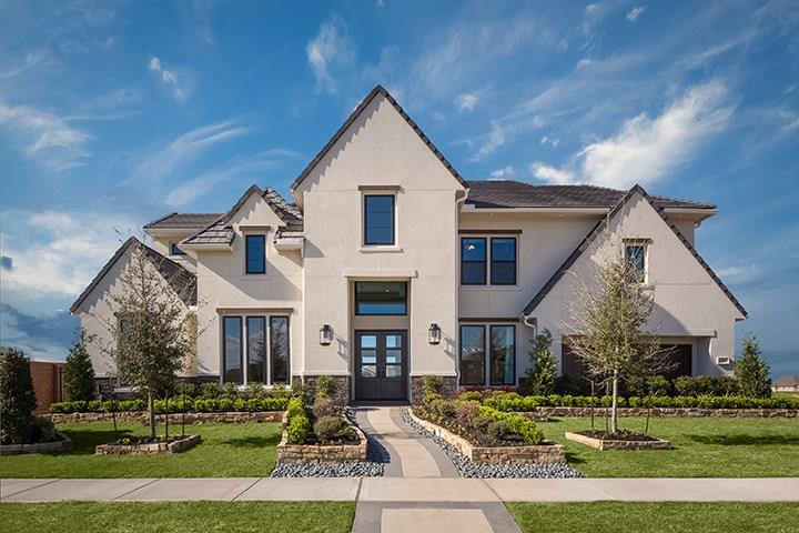 11418 Lago Bella Drive, Richmond, TX 77406 - Richmond, TX real estate listing
