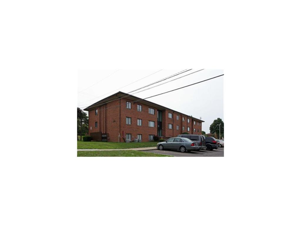 43223 Real Estate Listings Main Image