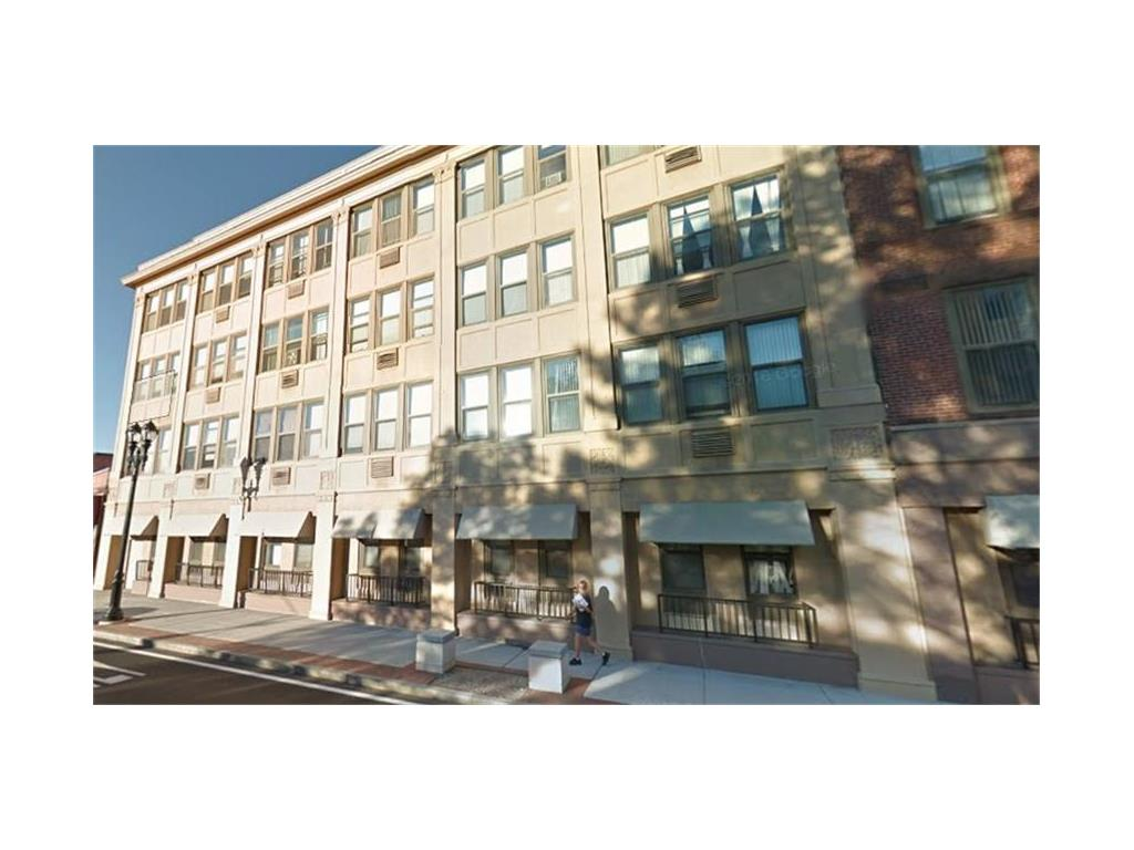 46 Irving Street Property Photo - Other, MA real estate listing