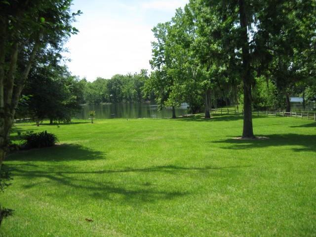 0 HWY 146, Hardin, TX 77561 - Hardin, TX real estate listing