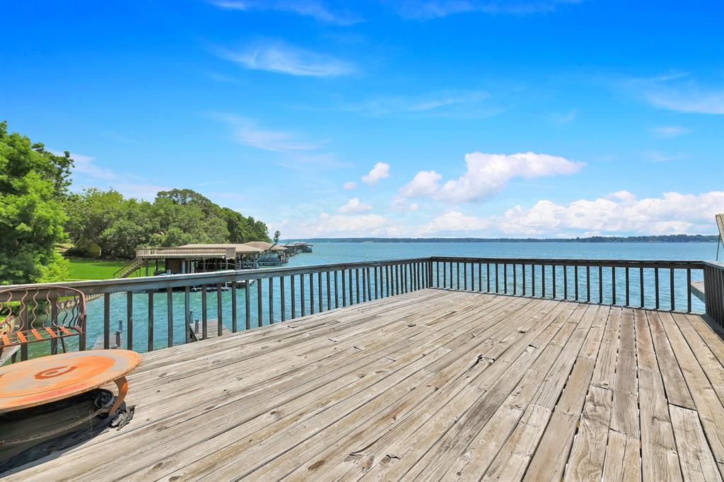 298 Shoreline Drive Property Photo - Livingston, TX real estate listing