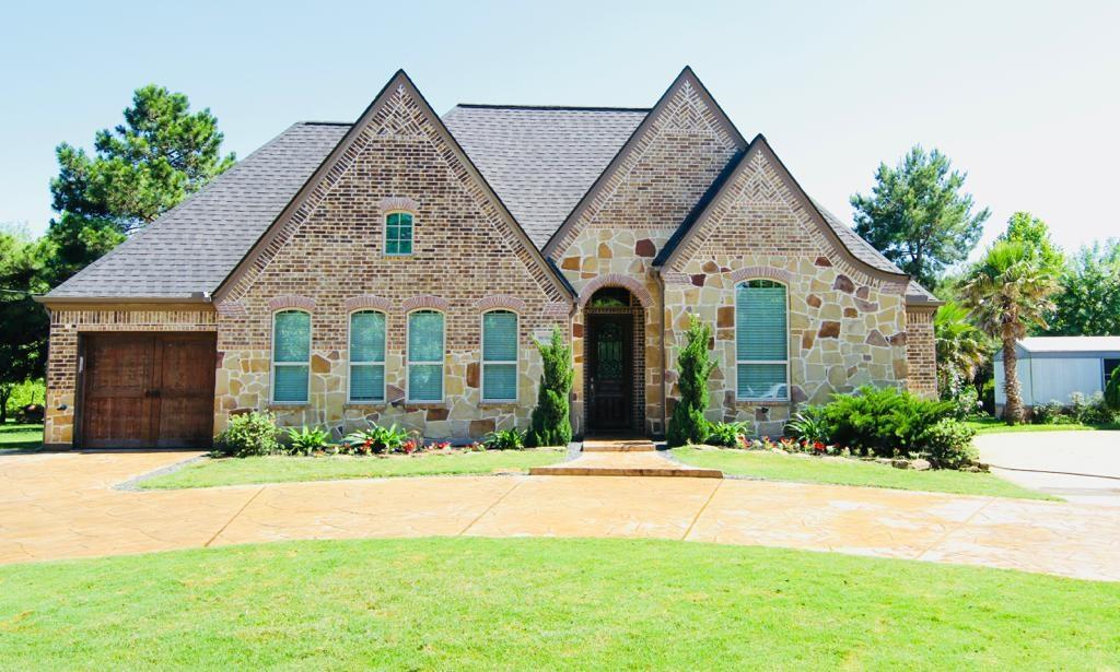 5618 Peek Rd Road, Katy, TX 77449 - Katy, TX real estate listing