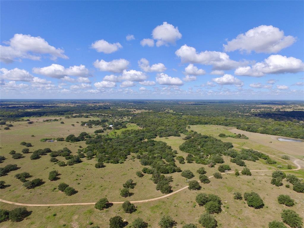 Tract 1 CR 445, Hallettsville, TX 77964 - Hallettsville, TX real estate listing