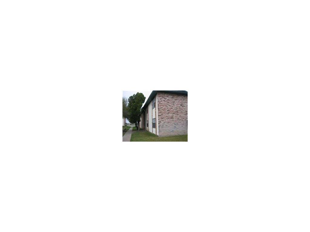 600 Canu Road, Del Rio, TX 78840 - Del Rio, TX real estate listing