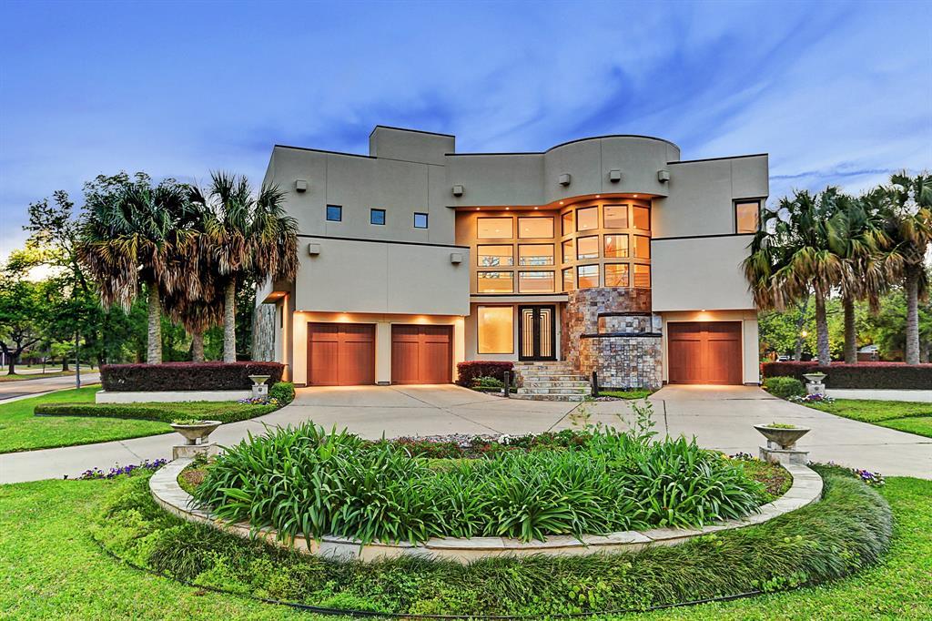 3505 Tartan Lane, Houston, TX 77025 - Houston, TX real estate listing
