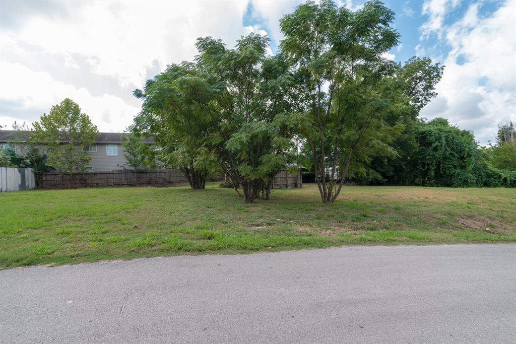 0 Gargan, Houston, TX 77009 - Houston, TX real estate listing