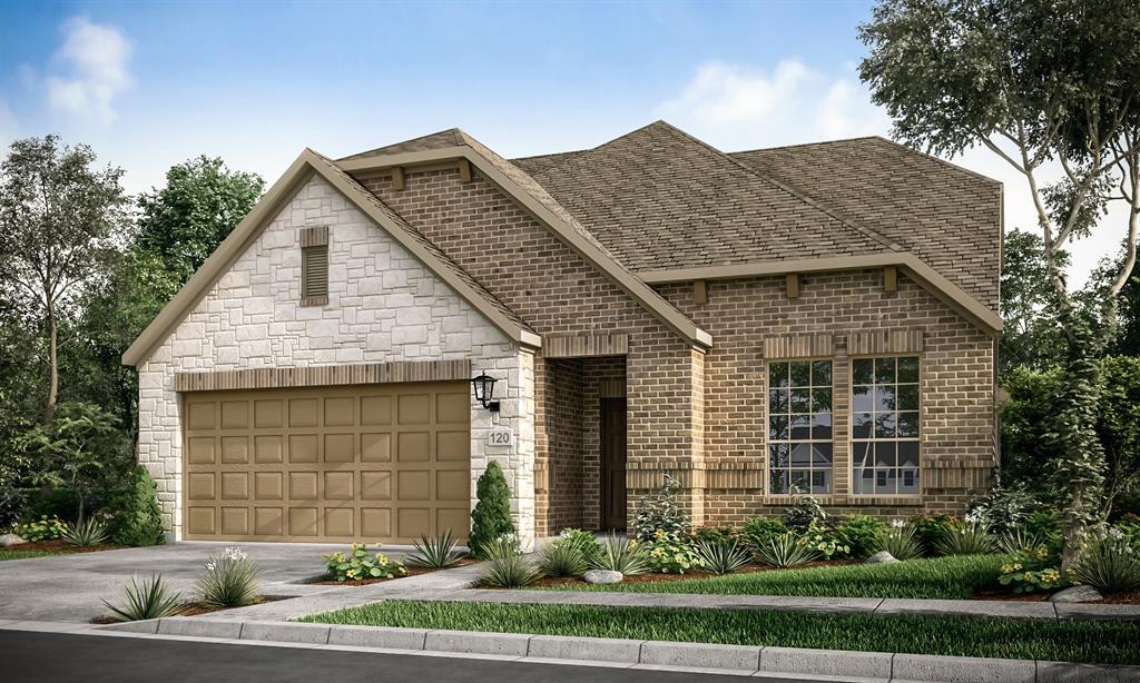 Alder Trails 50s Real Estate Listings Main Image