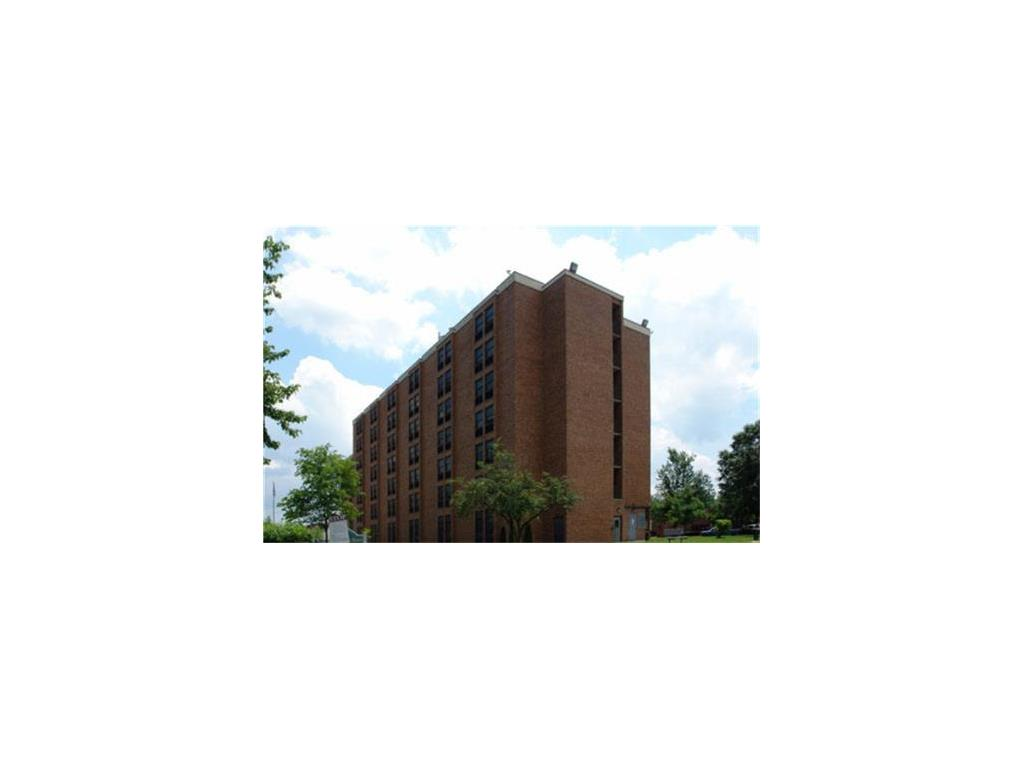 4700 Berwyn House Road, Other, MD 20740 - Other, MD real estate listing
