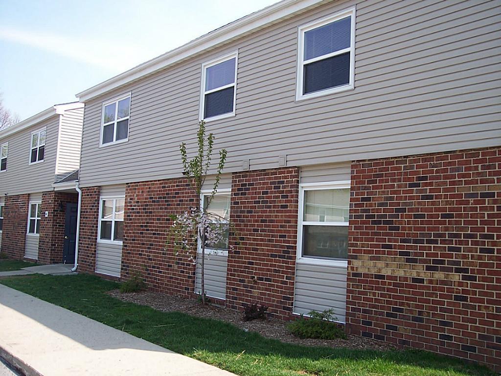 Lewisburg Real Estate Listings Main Image