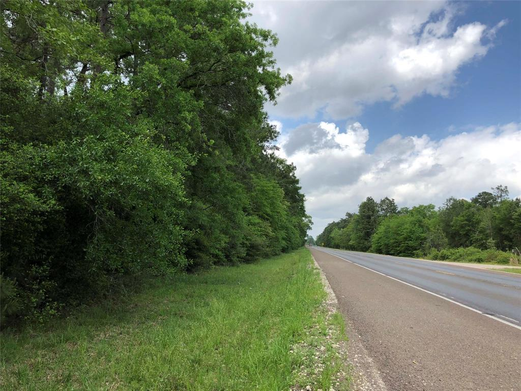 000,State Highway 62, Property Photo - Buna, TX real estate listing