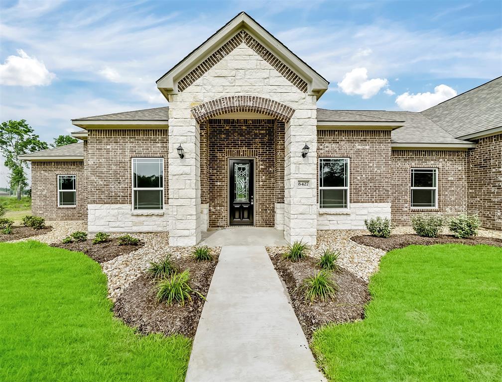 6427 Blackhawk Drive, Baytown, TX 77523 - Baytown, TX real estate listing