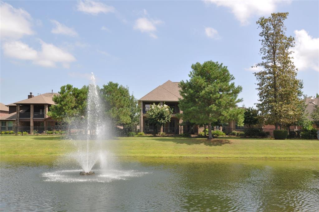 12810 Spirit Mound Lane, Humble, TX 77346 - Humble, TX real estate listing