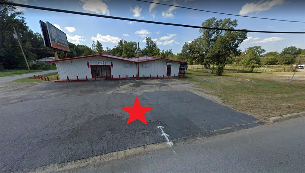 0 S Blake Street Property Photo - Other, AR real estate listing