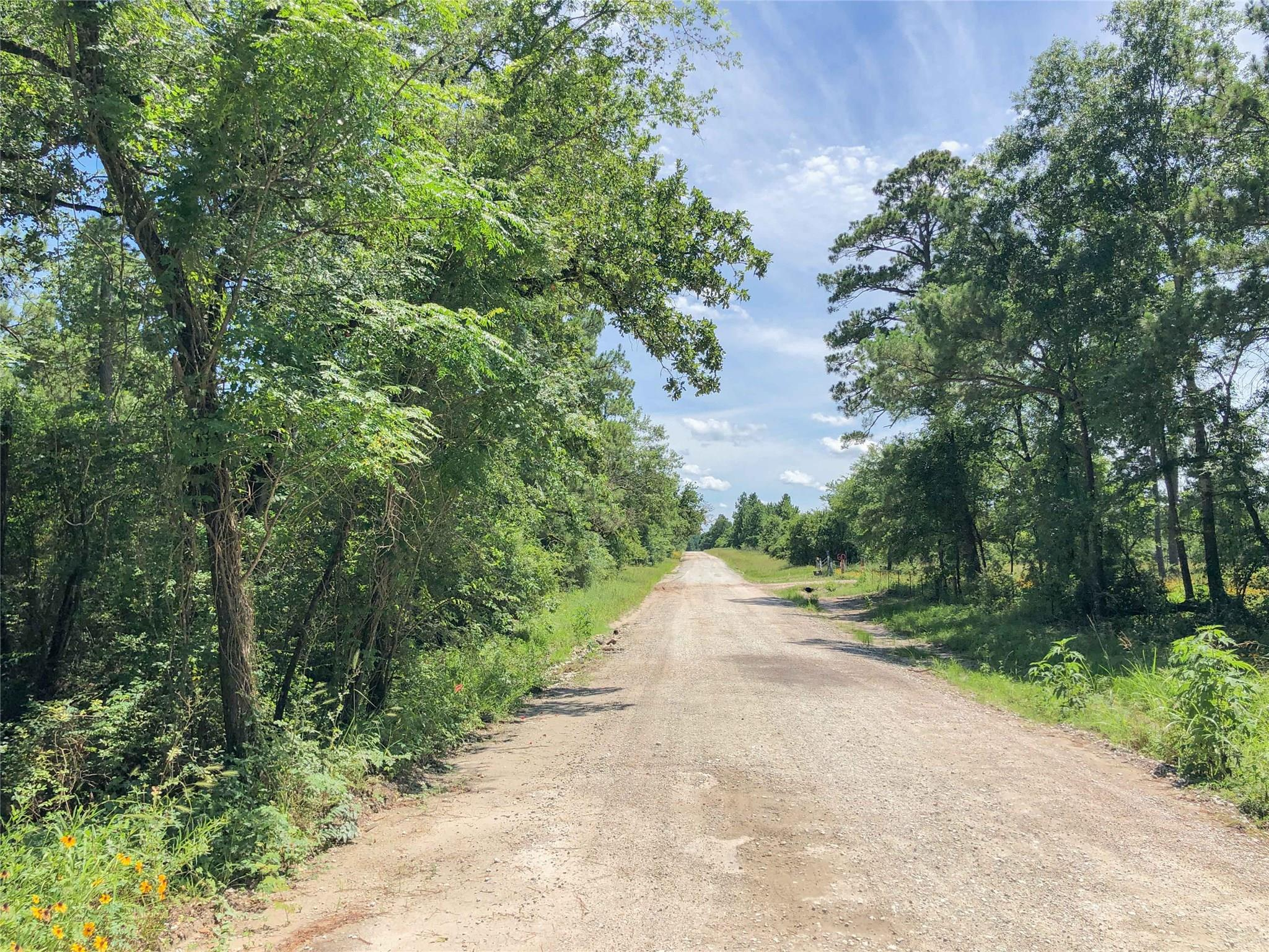 000 Hopewell Road Property Photo