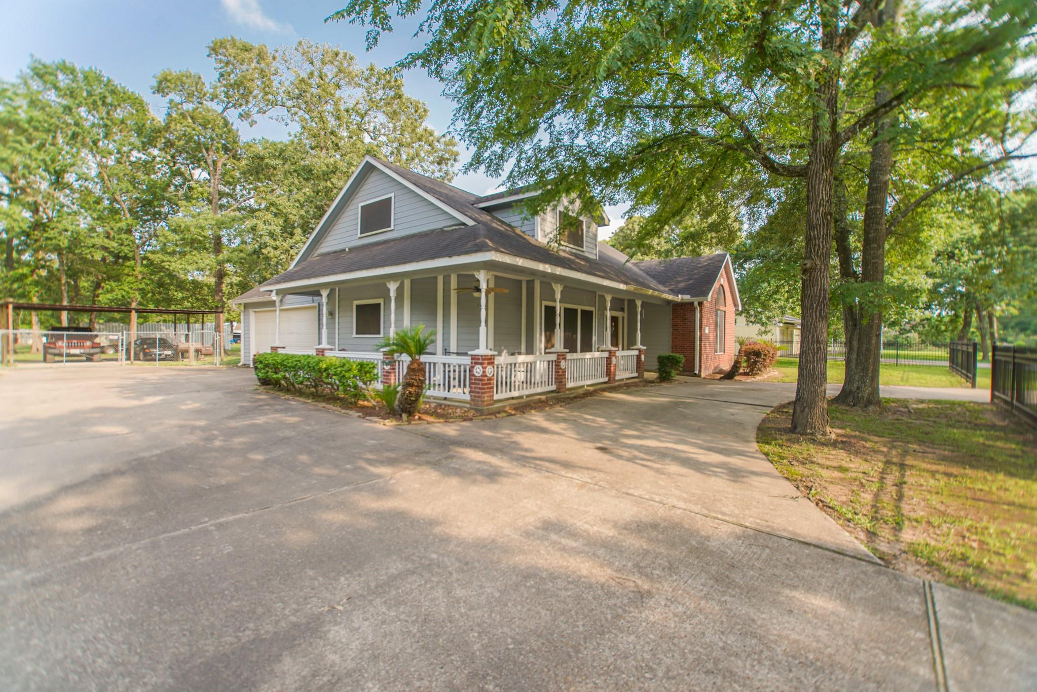 10631 Fussel Road Property Photo 1