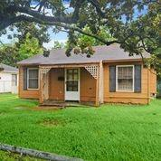 425 Garland Street Property Photo