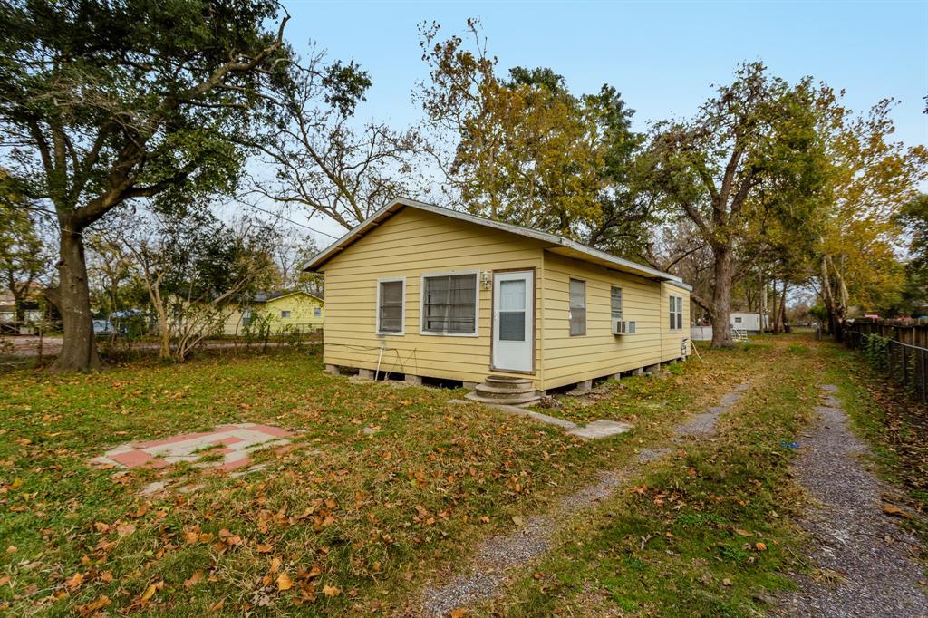 13326 Ann Louise Road, Houston, TX 77086 - Houston, TX real estate listing