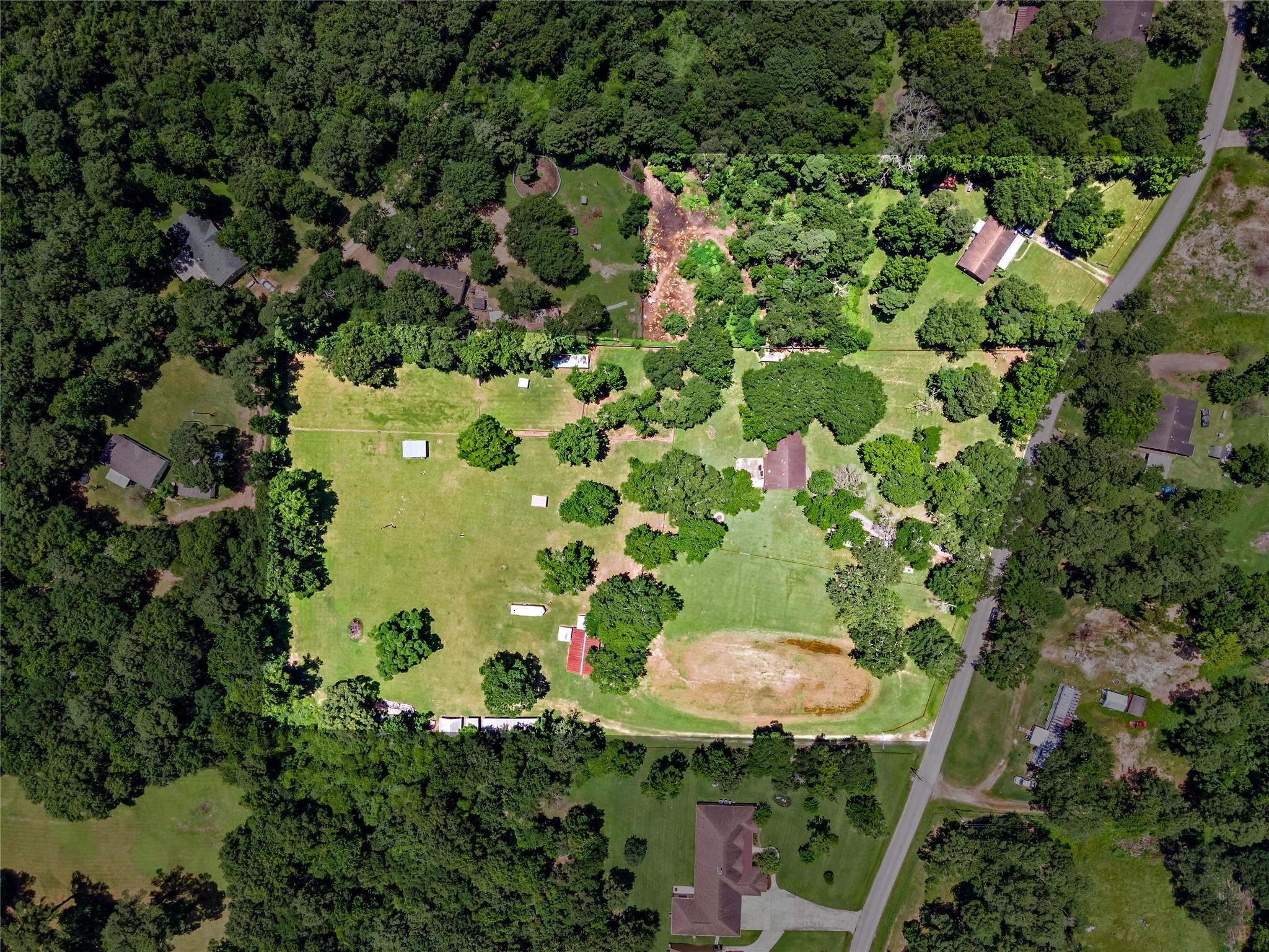 11291 Darby Loop Property Photo 1