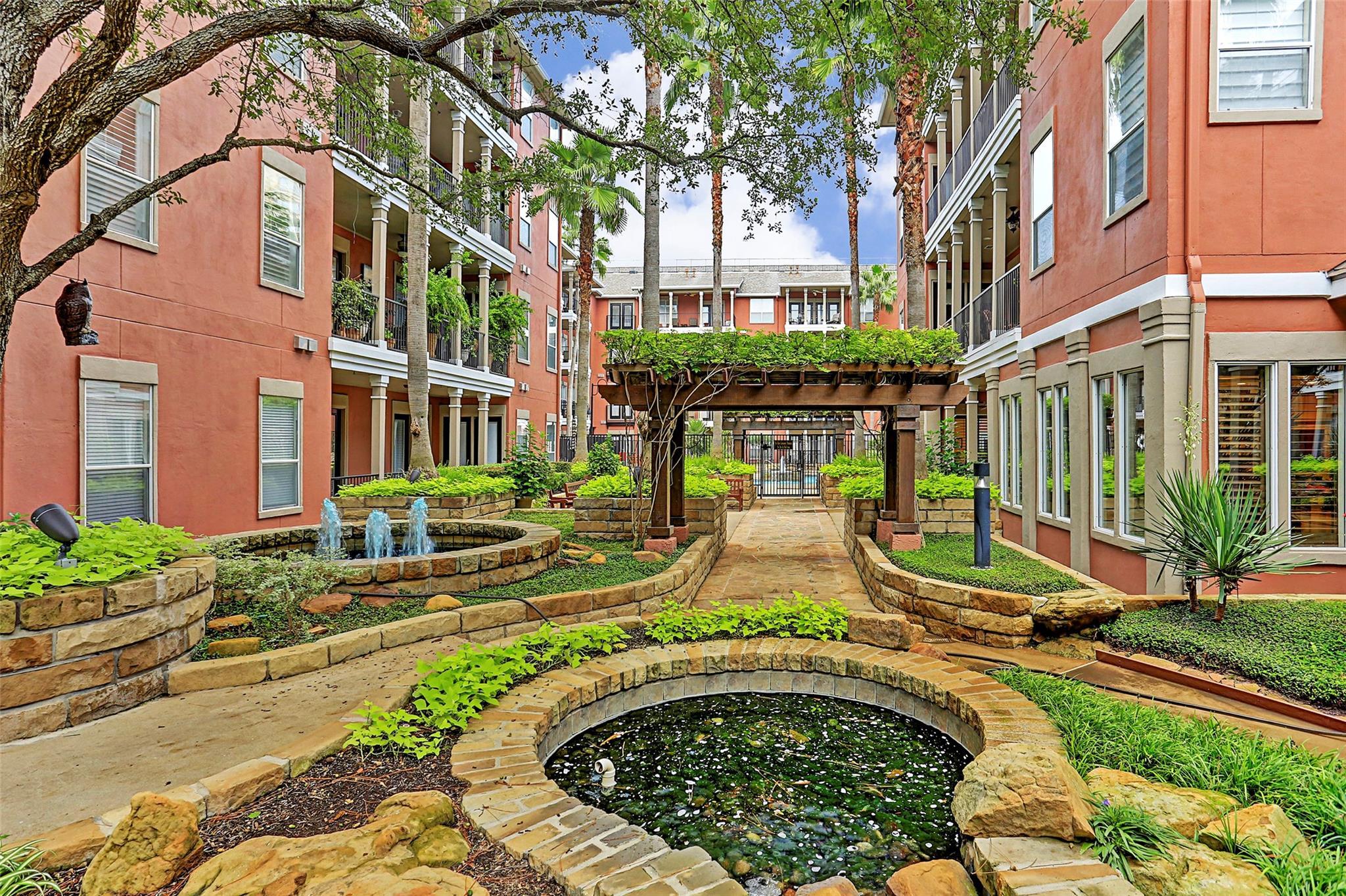 2400 Mccue Condo Declar Real Estate Listings Main Image
