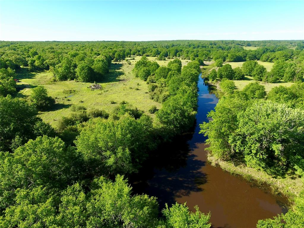 000 County Road 359, Gause, TX 77857 - Gause, TX real estate listing