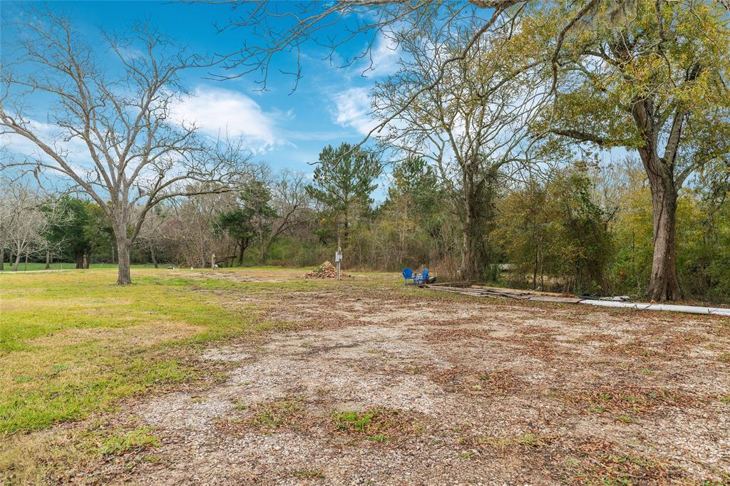 5318 S Fm 565 Road, Cove, TX 77523 - Cove, TX real estate listing